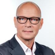 Marc Schuler