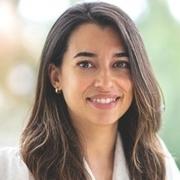 Eleonora Sorribes