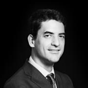 Karel ROYNETTE
