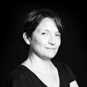 Dorothée Rufener