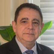 Christian Soulié