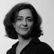 Alexandra Di Maggio