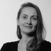 Fabienne Maucarré