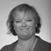 Anne-Catherine Schihin