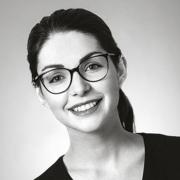 Aude Chartier