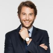 Olivier Janoray