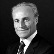 Marc Bornhauser