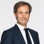 Franck Chaminade