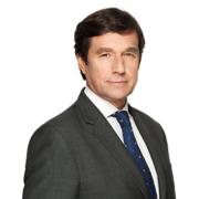 Frederic Donnedieu de Vabres