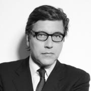Massimo Tavella
