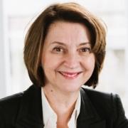 Marylène Bonny-Grandil