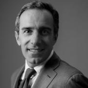 Éric Labro
