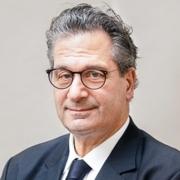 Vincent Nioré