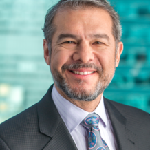 Executive VP & Group General Counsel, Ricardo Anzaldua heads the legal function for MetLife. His insight on the role lawyers play in M&A transactions and deals in the insurance sector.