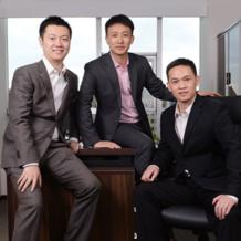 With William Xu, partner at Triniti Capital, a Chinese fund investing in TMT and medical appliances, we have had a closer look at the Chinese private equity market, its issues and specificities.