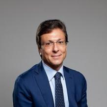 Filippo Troisi, senior founding partner at Legance, details the key factors that have contributed to the rapid growth of the Italian firm, recounting the success of an independent law firm that aimed to become a recognized institution in the Italian legal market.