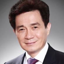 As the first Chinese to be admitted in the Paris bar and the first Chinese managing partner of an international law firm, Jingzhou Tao has sequentially headed China's practice of now defunct Coudert Brothers (the first international firm to be officially authorized in China in 1992), DLA Piper and Jones Day, before becoming Managing Partner at Dechert, where he is responsible for developing the firm's Asia Practice.  Over his career lasting more than 30 years, he has introduced renowned international companies such as Benetton, McDonald's, Carrefour, L'Oréal and Coca Cola into China. He also has significant experience in international arbitration both in China and before the major international arbitration institutions.