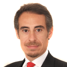The independent Italian law firm specialized in corporate, insolvency and fiscal issues strengthens its capabilities with the arrival of Luca Giancola, as partner in charge of the tax department.