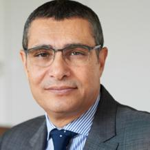 Having been named Africa's premier financial center by the Global Financial Centers Index (CFGI), Casablanca Finance City (CFC) has been gaining major attention.  The well-known English broker Said Ibrahimi recently joined the hub along with other important names in the business. What are the objectives of CFC and who are the financial actors that have already joined? Mr. Ibrahimi, CEO of the Casablanca Finance City Authority with responsibility for steering and institutional promotion answers our questions.