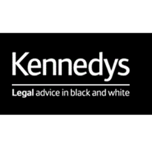 """Kennedys was already present in the country through Peruvian associates, but will start operations as a specialized local insurance firm on the week of July 18th 2016. Kennedys has had an office in Miami for six years as an insurance """"hub"""" for LATAM matters."""