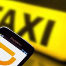 Uber is selling its operations in China to rival Didi Chuxing for approximately $35 billion, calling a truce on its fierce battle with the Chinese ride-hailing service and redirecting its focus to other markets.