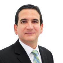 José Chiarella, who has vast experience in business law, now joins Garrigues to coordinate its Tax practice in Lima. The office now totals seven partners and twenty-one lawyers specialized in business. In all Latin America, Garrigues comprises over 100 lawyers and 27 partners.