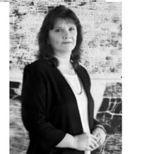 Maria Luisa Peña, who has served as a counsel in the firm since 2013, becomes the third woman to be named partner in Rebaza, Alcázar & De Las Casas, bringing to 14 the total number of partners.
