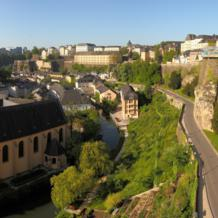 In spite of the stable juridical and regulatory framework in Luxembourg, the landscape of its legal market is constantly changing, driven by various factors: authorities' desire to attract more international investments, law firms' appetite to better serve their clients and local businesses' innovative spirit.