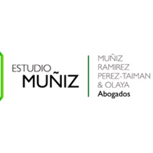 Muñiz, Ramírez, Pérez-Taiman & Olaya Abogados has launched its own app to keep its clients up to date on the latest legal developments that affect their businesses. MunizlawApp, which gathers information made available by email, has the goal of making it easier for clients to gain access to useful legal products. Muñiz, Ramírez, Pérez-Taiman & Olaya Abogados currently has more than 30 practice groups, 260 lawyers and nine offices in the most important cities in Peru.