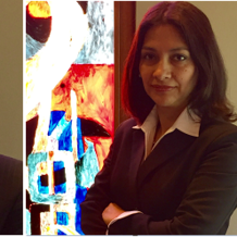 On November 9th, Peruvian law firm Rodrigo, Elías & Medrano Abogados announced the addition of a new oil & gas team to its natural resources practice. The group, which includes associates Carolina Noriega, Piero Scarafone, Talía Hormaeche and Fiorella Romero, will be led by counsel Jorge Pérez-Taiman and partner Jenny Caldas.