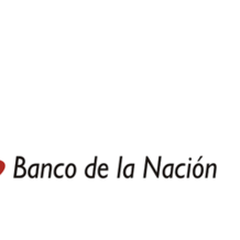 On November 30th, Banco de la Nación (a Peruvian state-owned bank) made its first bond placement for $73 million.