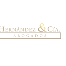 On December 6th, Hernández & Cía Abogados announced the incorporation of two new partners and several other team members to its energy; projects, infrastructure and construction, and labor practices. Hernández & Cía now has ten energy and projects professionals, and six lawyers dedicated to labor law.