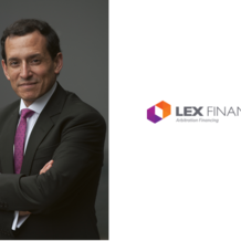 Lex Finance is the first third-party funder focused exclusively on arbitration financing related to Ibero-America. Two years on from its foundation, Narghis Torres shares his views on the business.