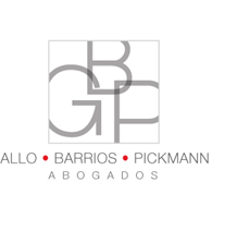 Peruvian law firm Gallos Barrios Pickmann Abogados acted as advisor to Nyrstar, international mining company, in the sale of its Contonga mine (Peru) to subsidiaries of Glencore plc, global commodities giant. The deal, which is expected to be closed in the first quarter of 2017, totaled $26 million.