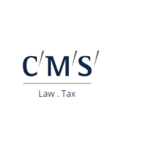 On January 16th, international law firm CMS announced its expansion in Chile, Peru and Colombia by partnering up with local firms Carey & Allende, GRAU Abogados and Rodríguez Azuero Contexto Legal Abogados respectively.