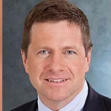 President Trump's nominee to head the Securities and Exchange Commission is Jay Clayton. Clayton is a partner at Sullivan & Cromwell, a law firm, and is responsible for helping corporations navigate federal regulations, including those issued by the SEC.