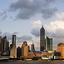 The Global Firm Morgan Lewis & Bockius added nine new partners to their practice in China on january. The new team has vast experience on public and private mergers and acquisitions, investment, capital markets, private equity and venture capital, technology and emerging companies, and corporate joint ventures. The team led by Edwin Luk will join the existing china's branch of the firm which already had seven partners.