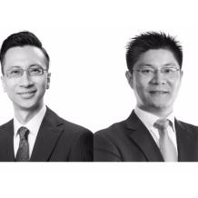By adding the Shanghai-based firm Zhang Yu & Partners to its international network, Osborne Clarke established its first base in mainland China.