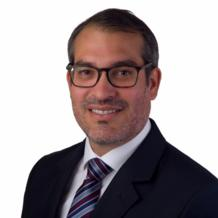 Peruvian law firm CMS Grau strengthened its operations with the promotion of Giancarlo Villafranqui to partner. He will work in the infrastructure and projects practice. With this move, the department now has two partners, and  the firm  19.
