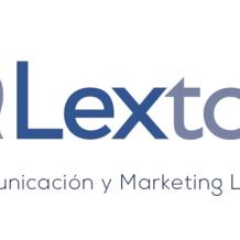The first Peruvian consulting firm specialized in legal marketing and communications, one of the few in Latin America, has been launched by Lorena Borgo and Walter Cobos, both lawyers with more than 15 years of professional experience in different areas.