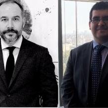 Some months ago, Gustavo Miró Quesada Milich, who left Osterling Abogados and Rodolfo Miranda Miranda, who left Amprimo & Flury Abogados, decided to merge their practices and found Miró Quesada Abogados (MQ-A).