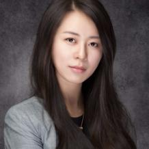 Stanford graduate and serial entrepreneur Lu Zhang is the founding partner of Fusion Fund (a.k.a NewGen Capital), which specializes in early stage healthcare and technology investments. On Forbes' 30 Under 30 list, she is one of the top young tech investors in venture capital.