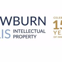 UK IP firm Mewburn Ellis have opened their first office in mainland Europe. The firm, which is celebrating its 150th anniversary, now offer on-the ground presence to both domestic European clients and international clients.