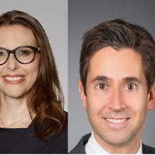 Bär & Karrer's tax team has not stopped growing, and with the recent arrival of Christoph Suter to launch the practice in Geneva, they have secured the services of another top talent.