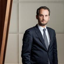 Recently we had an in-depth discussion with Pierre-Michaël de Waersegger, partner of Luxembourg firm Arendt & Medernach, subjects ranging from the trends in the insurance sector after the Brexit, and the challenges to the country and the firm itself.