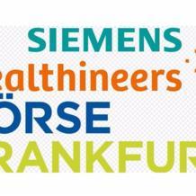 Siemens is set to list its medical solutions unit, Siemens Healthineers, on the Deutsche Börse in Frankfurt. The listing is expected to be Germany's biggest since Deutsche Telekom's $13 billion IPO in 1996.