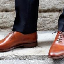 French investment company LBO France has added luxury shoe brand Bexley to their stable.