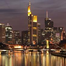 Leading global investment firm KKR has announced the opening of a new office in Frankfurt, its sixth European branch.