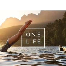 OneLife, a specialist in high-end wealth management solutions, is accelerating its development by becoming the first Luxembourg insurer to offer a 100% digital solution in France.