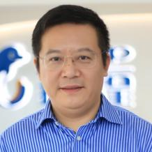 China's No.1 online tourism agency, Ctrip wants to become a one-stop shop providing services ranging from hotel reservation, transportation ticketing, package tours to corporate travel management.  A process of globalization started in 2011 and is set to continue. Kevin Guo, General Manager, Strategic Cooperation & Marketing Innovation at Ctrip, decodes the company's innovations in marketing.